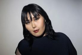 ASAKO - Jazz Singer