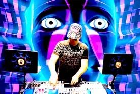 Mamajuana - Party DJ