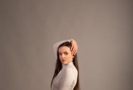 Rionach O'Neill - Female Dancer Dublin, Leinster