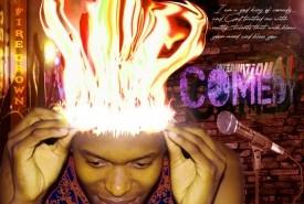 Brainsttorm  - Adult Stand Up Comedian Centurion, Gauteng