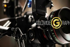 Gold Videography - Videographer
