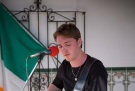 Jack Law - Male Singer