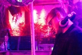 MITCH PRESENTS  - Nightclub DJ Galway, Connaught