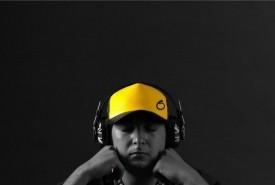 Johnny Mendez - DJ & Music Production Teacher