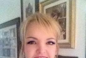 ELLESSA  - Female Singer Las Vegas, Nevada