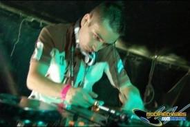 Dj Weswhite - Party DJ