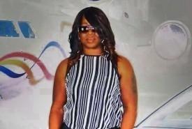 Ms Lisa - Female Singer Humphreys, Mississippi