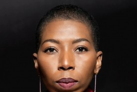 Sebe Spring - Other Singer Johannesburg, Gauteng