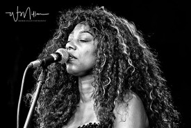 Jocelyn knight  - Multiple Tribute Act Manchester, North of England