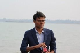 sapan joshi - Illusionist - Mentalist / Mind Reader gujarat, India