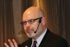 Steve Haffner - Mentalist / Mind Reader Louisville, Kentucky