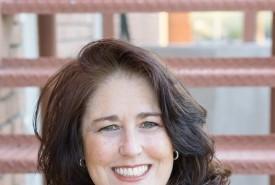 Maureen A Lombardo - Adult Stand Up Comedian Phoenix, Arizona