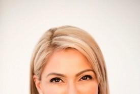 Liv Reiss - Female Singer Australia, Victoria