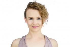 Makayla McIntosh  - Female Dancer Newton Falls, Ohio