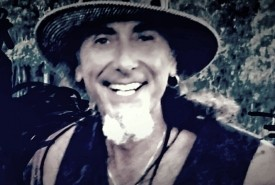 THUNDASTAR - Other Singer New South Wales