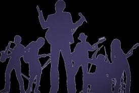 Noms Musik - Cover Band Johannesburg, Gauteng