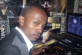 Dj Nitchie - Nightclub DJ Nairobi, Kenya