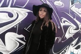 Rachel - Female Singer West Thurrock, East of England