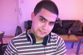 DJ Wayne Pryke - Party DJ Northamptonshire, East Midlands