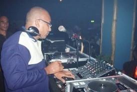 DJBellardo - Nightclub DJ