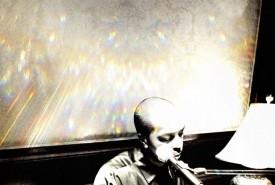 friDAY - Pianist / Singer Thailand