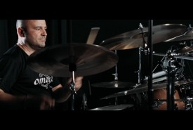 Dave G - Drummer North Shields, North East England