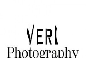 Veri Photography - Photographer