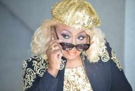 Susie Butler - Jazz Singer California