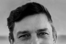 Gary Owen Mindreader - Mentalist / Mind Reader