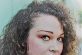 Heidi Vanderford, Mezzo-Soprano - Opera Singer Seattle, Washington