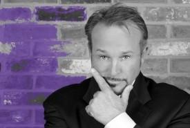 Edward Stone - Stage Illusionist Toronto, Ontario
