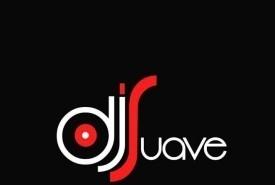 Finest DJ Suave - Party DJ Lagos state, Nigeria