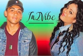 In2vibe - Song & Dance Act Australia, New South Wales