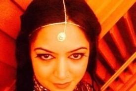 Sonia Majeed  - Female Singer Dubai, United Arab Emirates