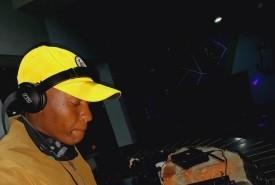 B.I.G SA - Classical / Spanish Guitarist Siyabuswa, Mpumalanga