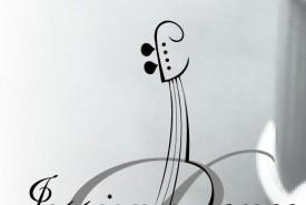 Jess Renee - Violinist