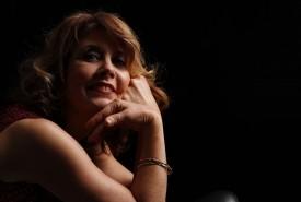 Gilda Solve - Female Singer
