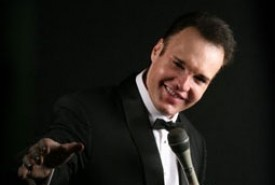 Classic Sinatra - Frank Sinatra Tribute Act Essex, South East