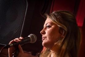 Katie Wills Music  - Pianist / Singer East Kilbride, Scotland