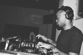 skYllo de navigator - Nightclub DJ South Africa, Gauteng