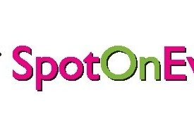 Admin@spotonevents  - Compere