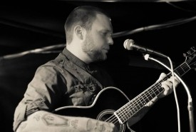 Ben Callanan Music - Acoustic Guitarist / Vocalist Peterborough, East of England
