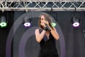 Christa Elmer Singer/Bluesharpplayer - Female Singer Palma de Mallorca - Spain, Spain