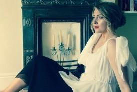 Emily Victoria - Female Singer Melton Mowbray, East Midlands