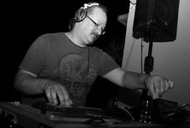 DJ Nesho - Party DJ