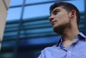Roman Zakrevsky - Pianist / Singer New York