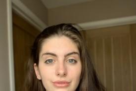Violet Rees - Actor Newport, Wales