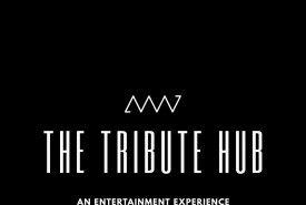 The Tribute Hub - Tribute Act Group Newcastle upon Tyne, North East England