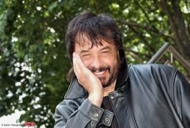 Wolfgang Hildebrandt - Male Singer Cologne, Germany