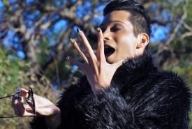 Mickey Magic - Male Singer Australia, Western Australia
